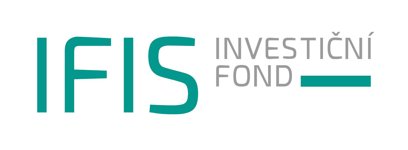 ifis-logo